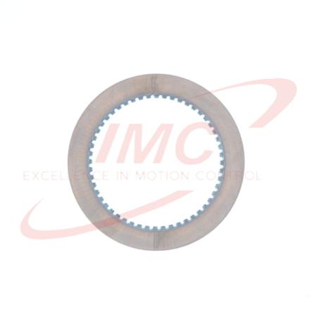 IM1307OE-230911-Clark