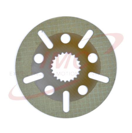 IM3035-2304017-caterpillar