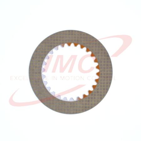 IM4831-714-12-19711-Komatsu