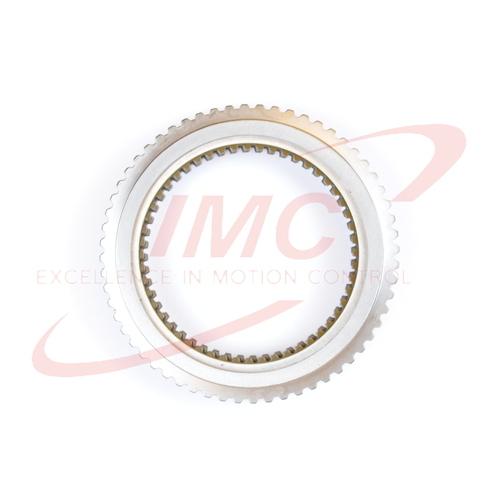 IM7365KT-17221078-volvo-ce