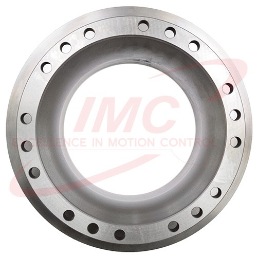 17232908 - VOLVO CE - BRAKE DISC