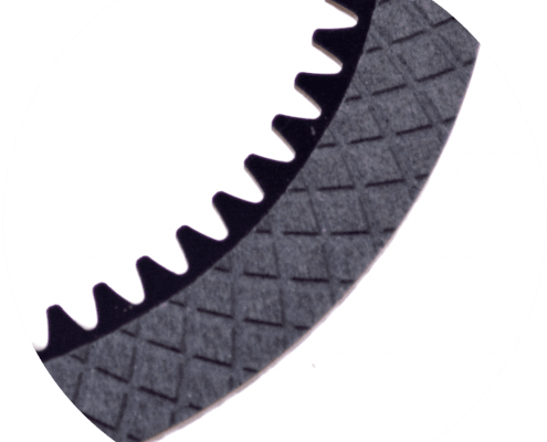 Material Type Graphite