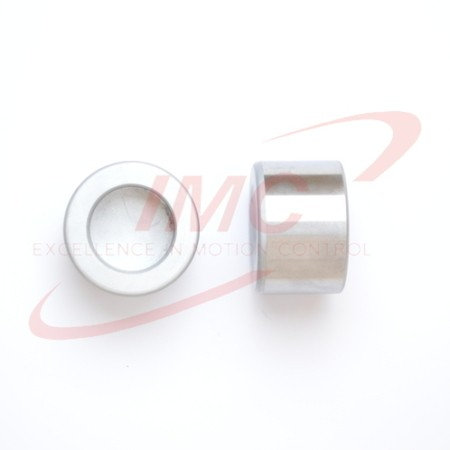 6211532-VOLVO-CE-BRAKE-PISTON