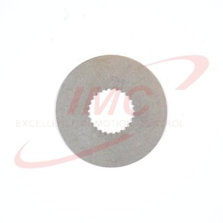 IM125591-125591-carraro