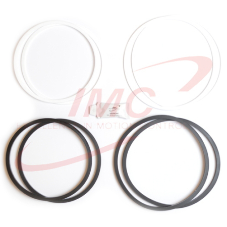YA00052229 SEAL BRAKE REPAIR KIT - HITACHI