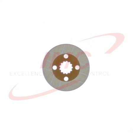 IM5357-6c140-22350-kubota