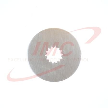 3302840M1-Landini-Disc