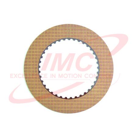 IM9585-disc-friction