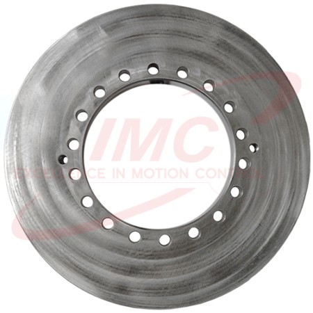 IMC5-009