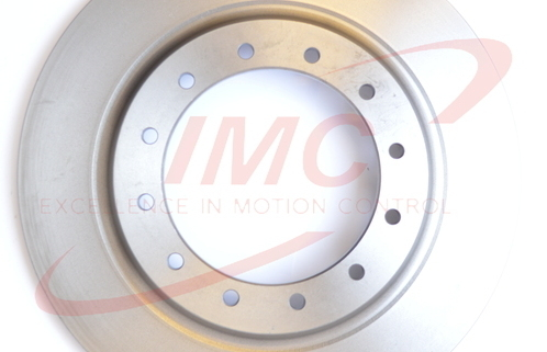 IMC5-103