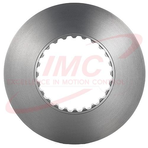 IMC5-106S