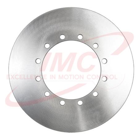 IMC5-280