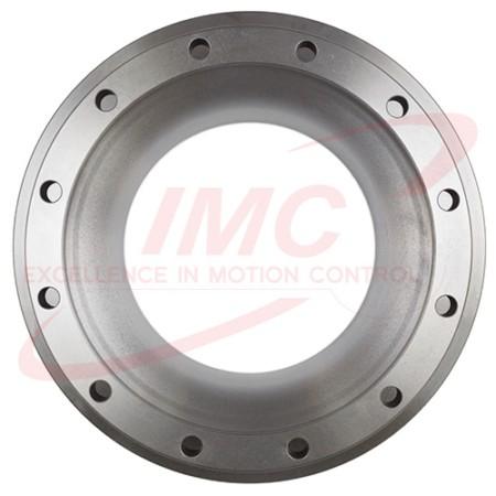 IMC5-281