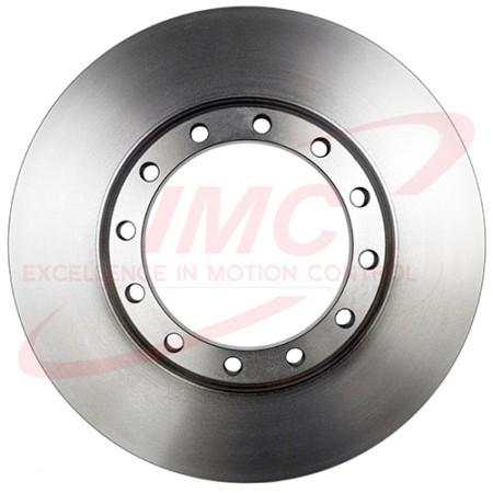 IMC5-438