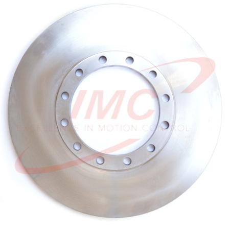 IMC5-690
