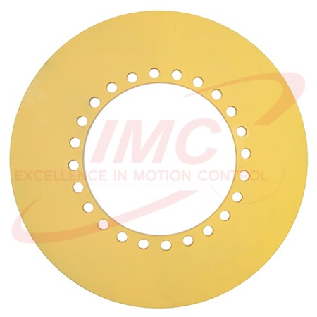 IMC5-743
