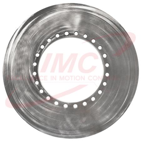 IMC5-881