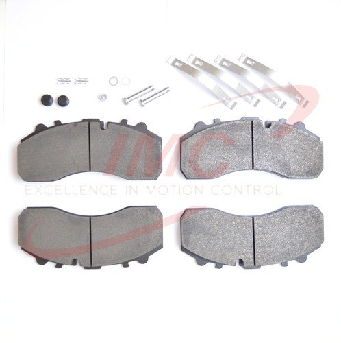 IMC6436KT-WVA-29087-Mercedes-Benz-Brake-Pad-Kit-OE-grade