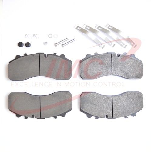 IMC6436KT-WVA-29087-Mercedes-Benz-Brake-Pad-Kit-OE-grade