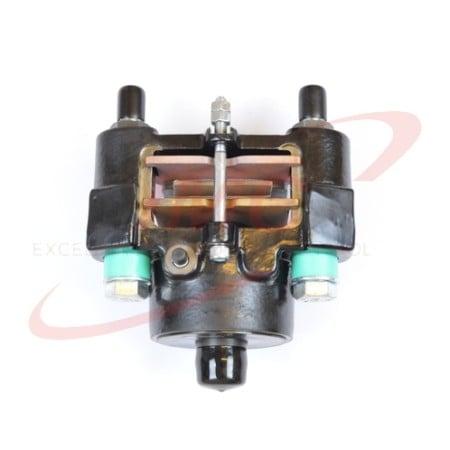IMC7-9314HP-brake-assembly-p-b