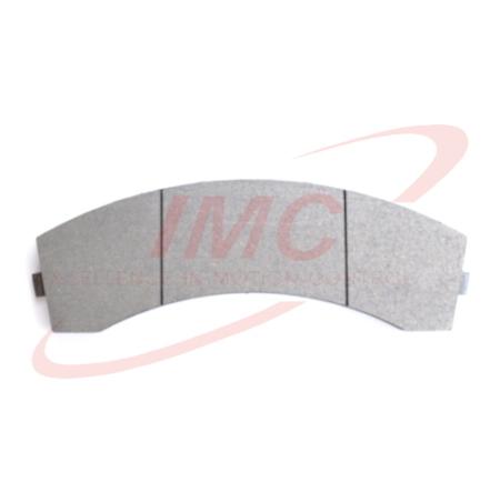 IMC7734KT-VS7057-Komatsu
