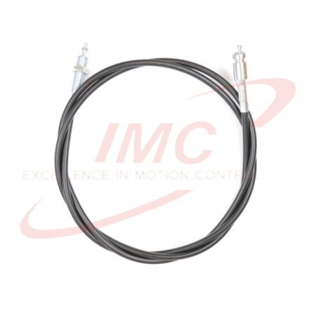 IMCT-198V-11058198-VOLVO-CE