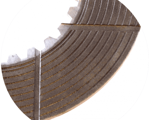 Material Type Molybdenum