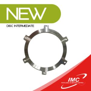 New-item-IM3288MP
