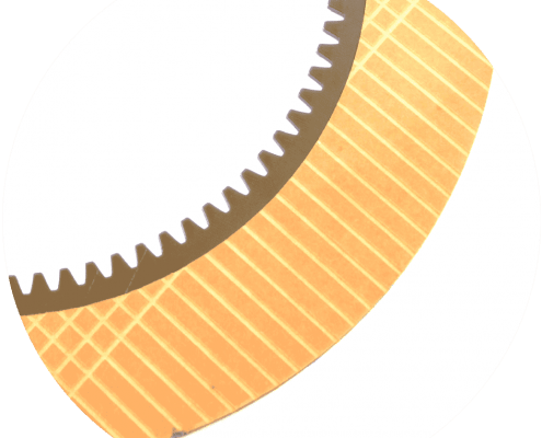 Material Type Paper