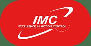 IMC Europe