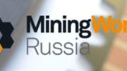 MiningWorld Russia